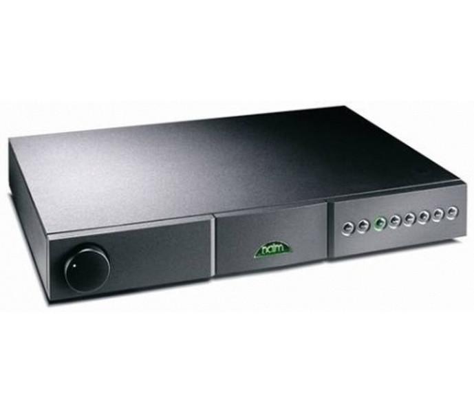 Naim NAC 112 усилитель звуковой частоты