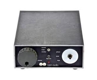 Naim NAC 42 усилитель звуковой частоты