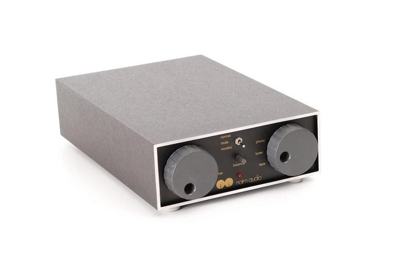 Naim NAC 42.5 усилитель звуковой частоты