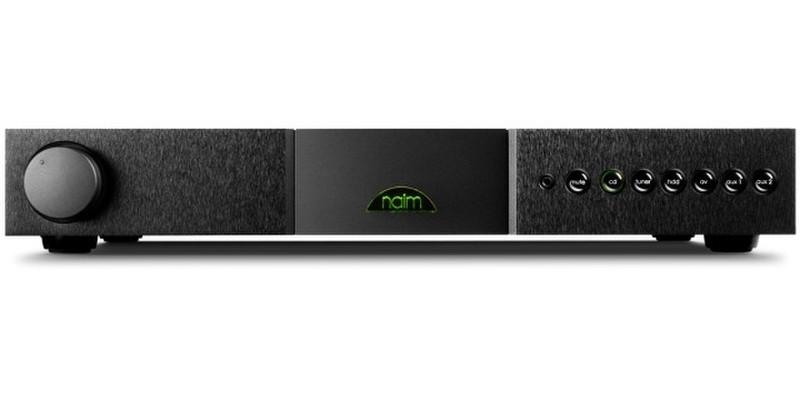 Naim NAC 152 XS усилитель звуковой частоты