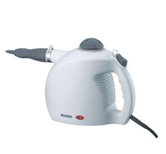Severin Steam Cleaner DR 8201