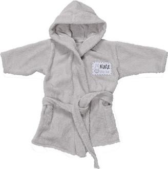 Anel 04534 детский халат