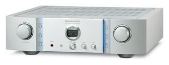Marantz PM-15S1 усилитель звуковой частоты