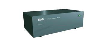 NAD PP-2