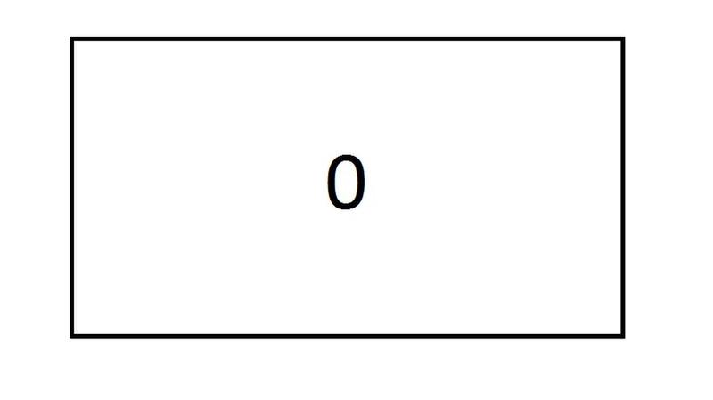 QA_test testing EJ one 123 алкотестер