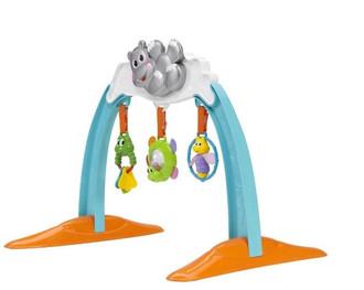 Chicco 05195 Разноцветный детская подвесная игрушка