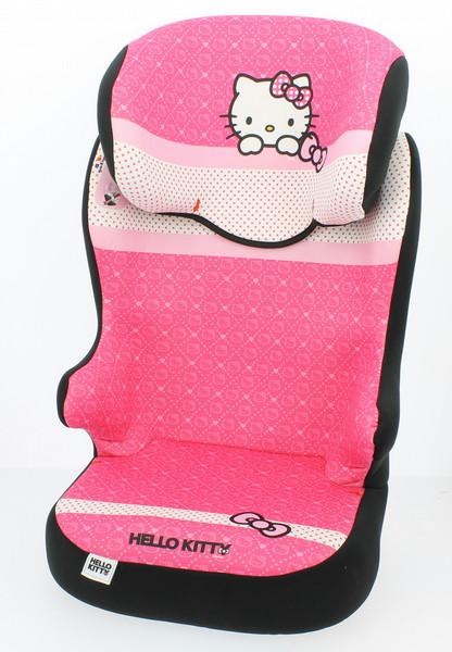 Sanrio 3507467884084 High-back car booster seat car booster seat