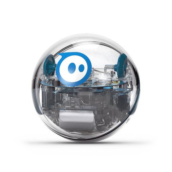 Sphero SPRK+ Remote controlled robot