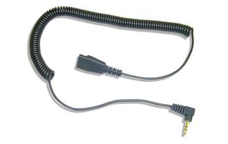 freeVoice ST35AS аксессуар для наушников и гарнитур
