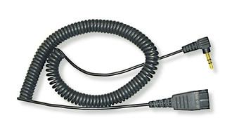 freeVoice 8800-01-46-FRV аксессуар для наушников и гарнитур