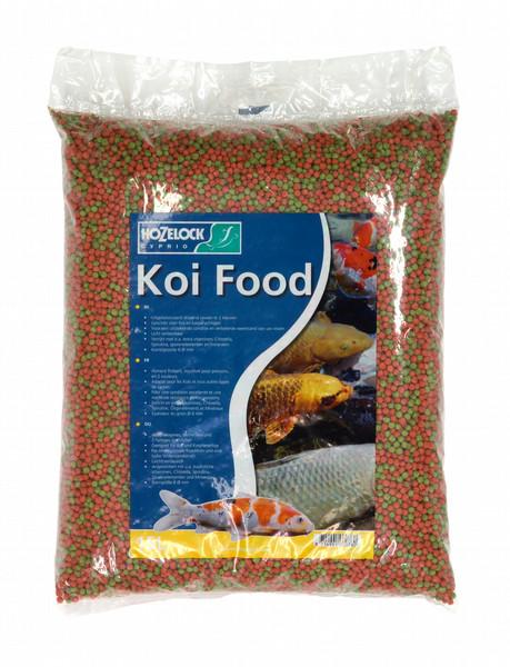 Hozelock 3613 fish food