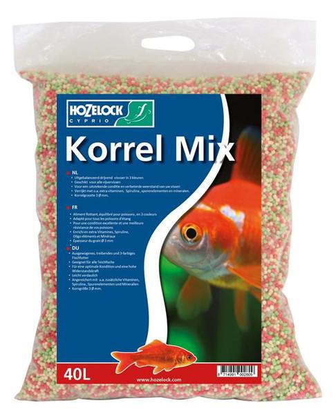 Hozelock 3622K4000 корм для рыб