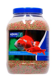 Hozelock 3680 3000 корм для рыб