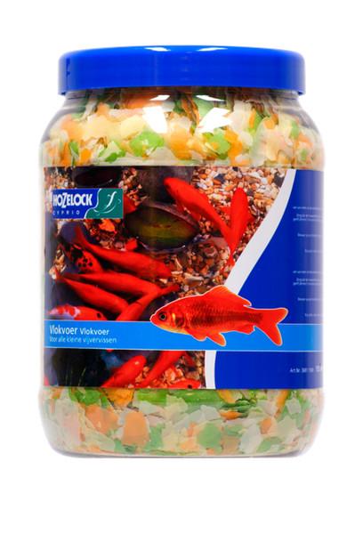 Hozelock 3681 1500 корм для рыб