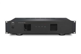 NAD CI 980 Черный усилитель звуковой частоты