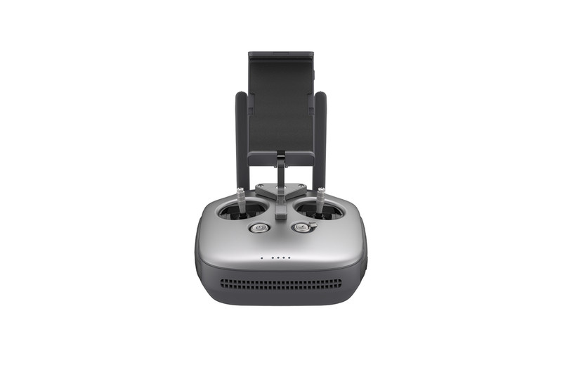 DJI CP.BX.000178 RF Wireless Grey,Silver remote control