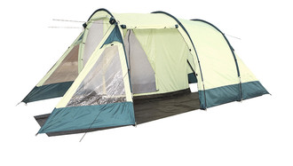Bestway TripTrek Tent