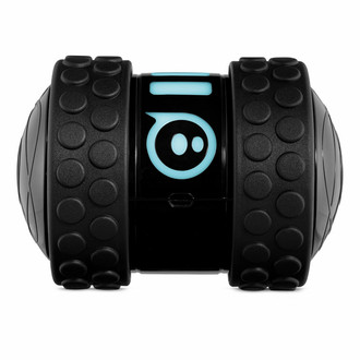 Sphero Ollie Remote controlled robot