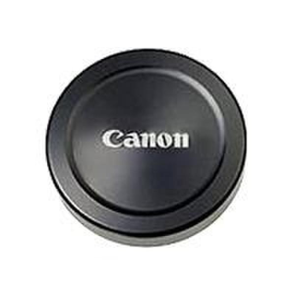 Canon E-73 Черный светозащитная бленда объектива
