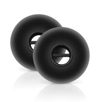 Sennheiser 561090 Силиконовый Черный 10шт подушечки для наушников
