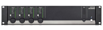 AUDAC MTX48 усилитель звуковой частоты