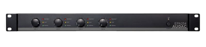AUDAC EPA254 усилитель звуковой частоты