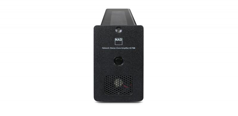 NAD CI 720 усилитель звуковой частоты