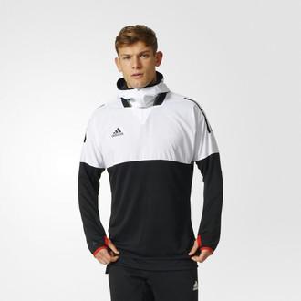 Adidas Men's Tango Cage Jacket: : Bekleidung