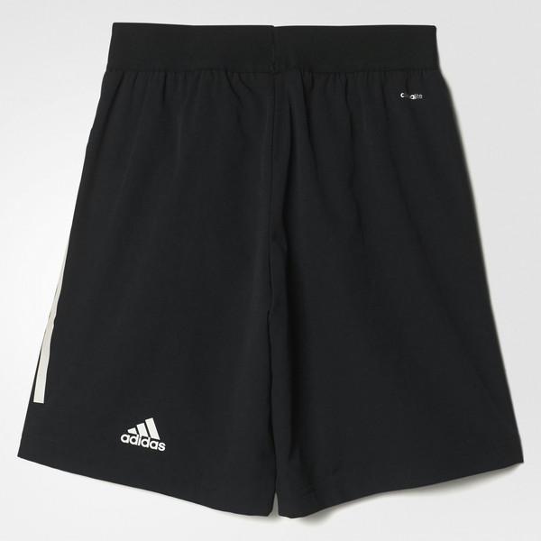 Adidas ACE Черный, Белый Спорт
