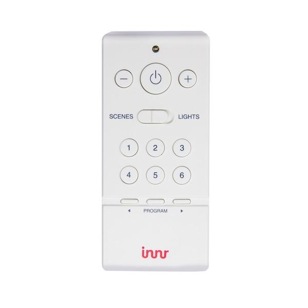Innr Wireless Remote control RC 110
