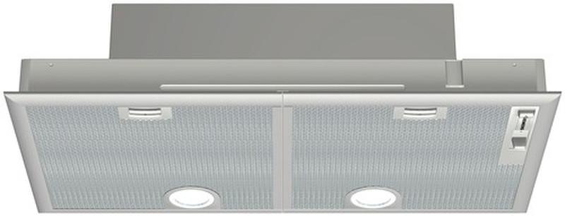 Siemens LB75564/Cooker Hood