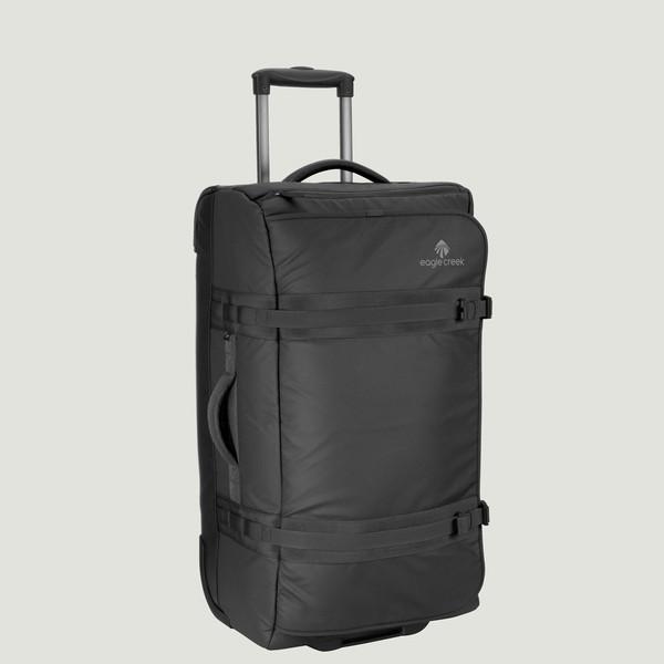 Eagle Creek EC020520010 На колесиках 77.3л Ткань Черный luggage bag