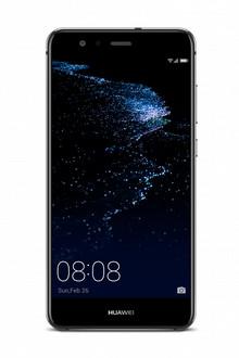 Huawei P10 lite Две SIM-карты 4G 32ГБ Черный