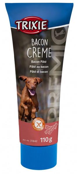 TRIXIE 31842 Dog 110g Treat Bacon
