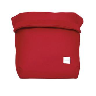 Inglesina A040H2VRD Красный чехол для ног