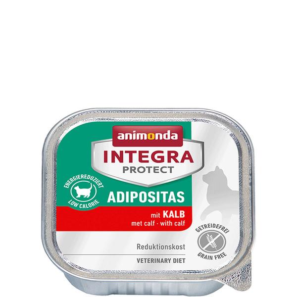 animonda Integra Protect 100г
