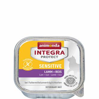 animonda Integra Protect Sensitive 100г