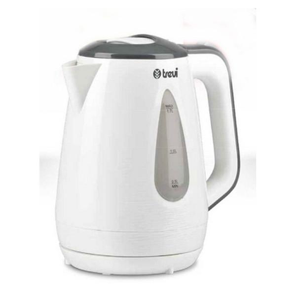 Trevi CL272 электрический чайник