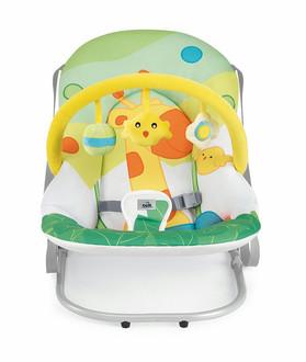 Cam S362/C188 Для помещений Baby cradle swing 1место(а) Разноцветный