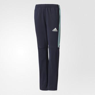 Adidas CE9243 152 Синий Спорт boys' trousers/shorts