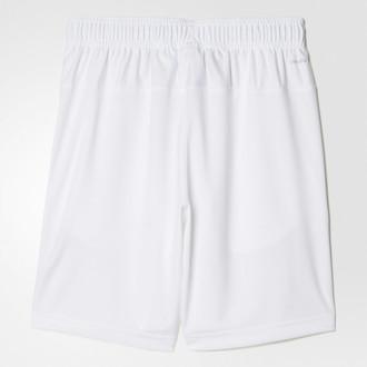 Adidas B Club Черный, Белый Спорт