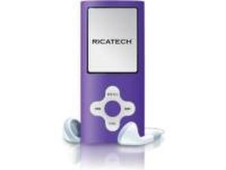 Ricatech RC-1400