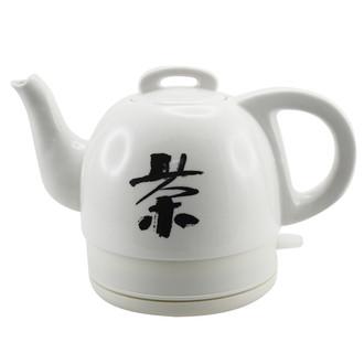 Emerio WK-109713.2 1л 1500Вт Белый электрический чайник