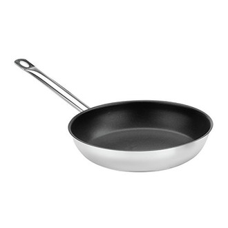 Balay 3SA0621X Универсальная сковорода Круглый сковородка