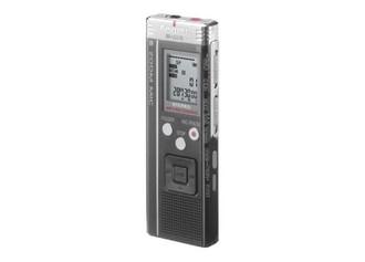 Panasonic RR-US 570 E9-K