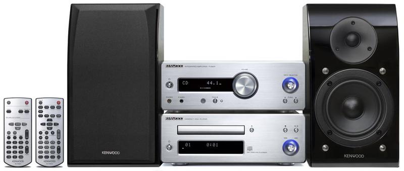 Kenwood Electronics K-1000