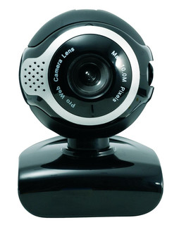 ᐈ Ngs Swiftcam300 Best Price Technical Specifications