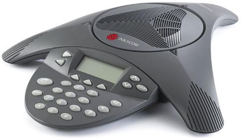 Polycom SoundStation IP 4000