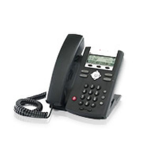 Polycom SoundPoint IP 331