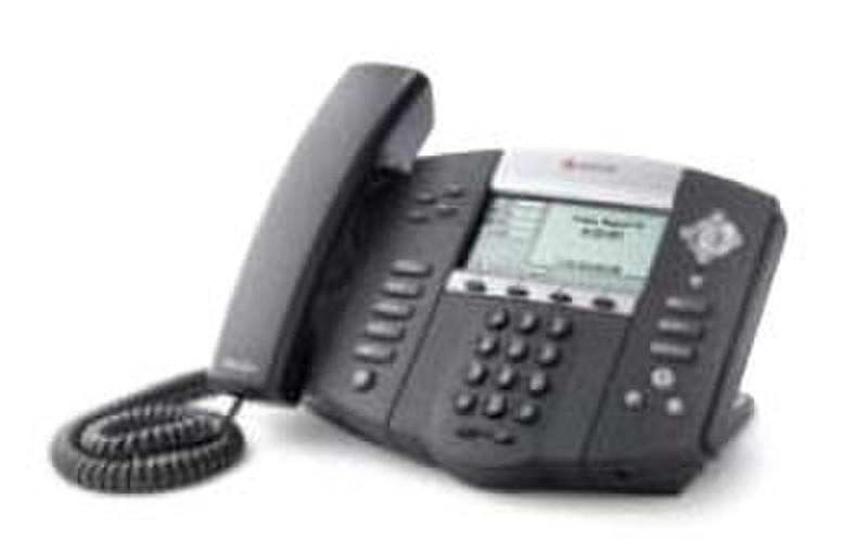 Polycom SoundPoint IP 560